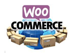 Woocommerce 2.6 - Zones de livraison