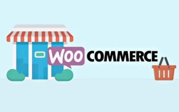Woocommerce 2.6 : on booste la boutique ?