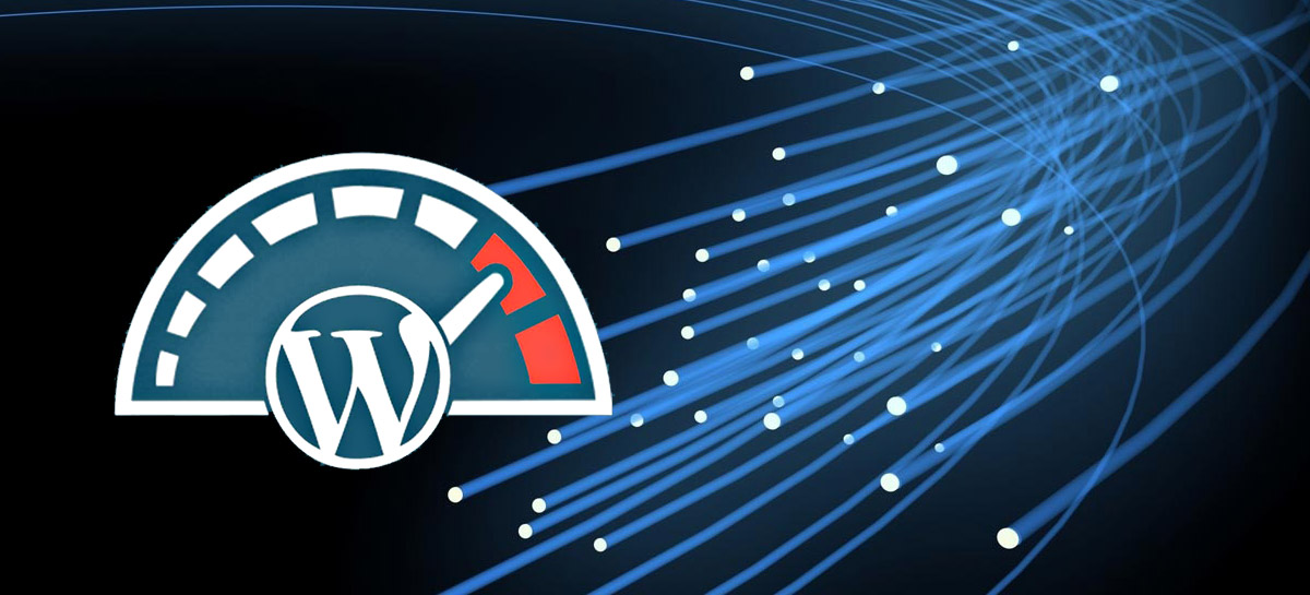 Wordpress : le CMS qui prend du poids