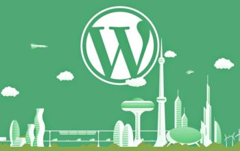 WordPress : une progression sans relâche…