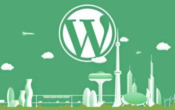 WordPress: une progression sans relâche…