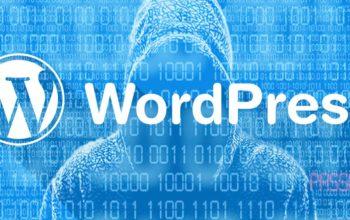 Stopper les attaques brute-force sur WordPress