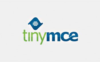 TinyMCE 4.0 rejoint le core de WordPress