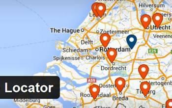WP Store Locator: affichez votre réseau