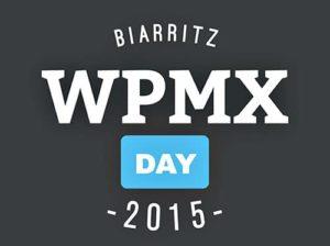 WPMX Day Biarritz